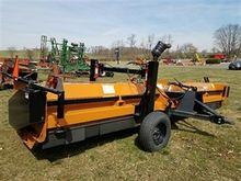 2013 Woods Equipment S20ED