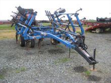 Used 1998 DMI 19 in