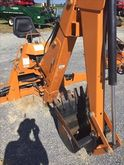 2012 Woods Equipment BH1050