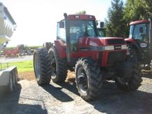 1996 Case IH 7220-TRACTOR