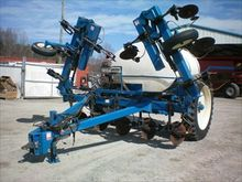 2010 AG Systems, Inc. 6400-12