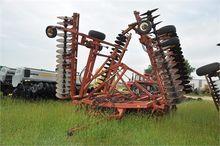 Used 1985 SUNFLOWER