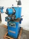 STAVELEY DRILL POINT GRINDER