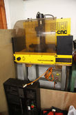 EMCO BENCH TOP CNC MILL
