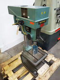 MEDDINGS MB4 BENCH DRILL