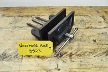 WHITMORE VICE