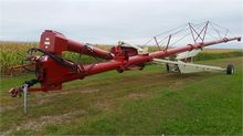 BUHLER FARM KING Y1385
