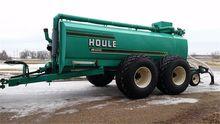 HOULE EL54-4000