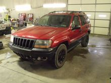 Used 2001 Other(See