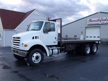 Used 2004 Sterling L