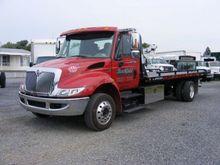 2012 International 4300