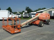 2006 Other(See Description) JLG