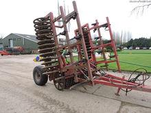 Farm Force press