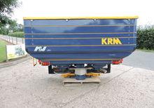 KRM M3W