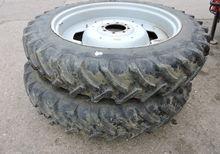 13.6 x 48 Rowcrop wheels