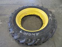 Michelin 380/80R38