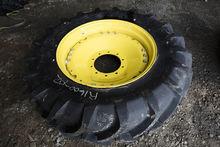 Michelin 420/85R34