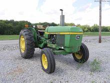 1982 John Deere 2240