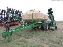 Great Plains ADC2350 w/ CTA4000