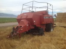 Used 1998 Case IH 85