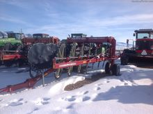Used 2012 Sitrex PRO