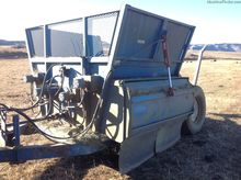 Used Emmerson Bale f