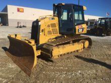 Used D5C Lgp for sale  Caterpillar equipment & more | Machinio