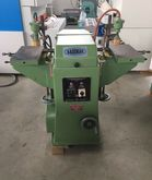 MORTISING MACHINE 2/CAP BALESTR