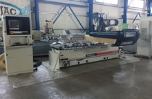 CNC -AUTHOR 427 MORBIDELLI