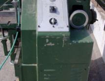 TENONING MACHINE BALESTRINI (29