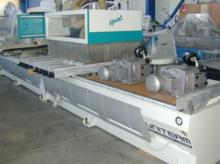 CNC WORKING CENTER SPRINT 5012M