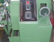 TENONING MACHINE BALESTRINI  (2