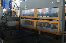 DOUBLE SIDE COPYING SHAPER CP90