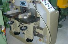 TENONING MACHINEBALESTRINI  ( 2