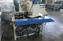 CLAMPING MACHINE FOR CHAIR FS 4
