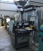 BORING AND DOWELLING MACHINE  B
