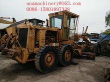 1993 Caterpillar  12G 140G 14G