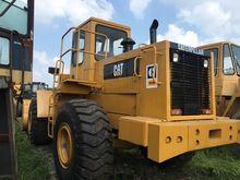 Caterpillar 3304 950B 950E 950G