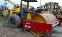 2009 Deutz BF4M2012C CA30D CA25