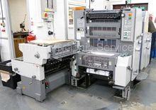 2006 Ryobi 522HE N&P