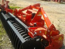 Used 2012 Maschio DM
