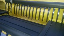 2015 Honeybee Airflex 230