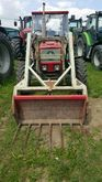Used 1987 Lindner 17