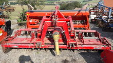 Used 2005 Breviglier