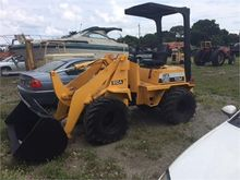 Used TCM 810A in Oke