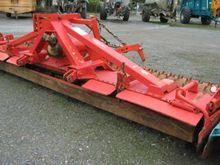 Used 2002 Kuhn HR403