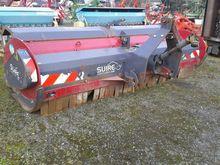 2013 Suire Rotogyr 3310 SE Hori