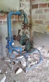 Pump : POMPE TRACTEUR CAPRARI D