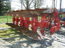 2002 Naud rox Plough
