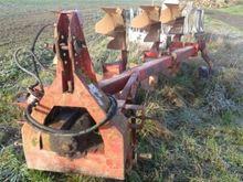 Used 1990 Naud rn 40